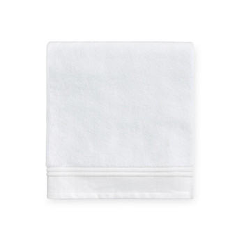 Sferra Aura Bath Sheet