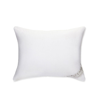 Sferra Cornwall Pillow