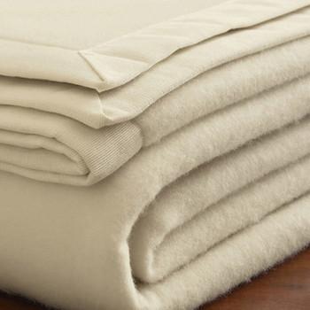 Sferra Savoy Blanket