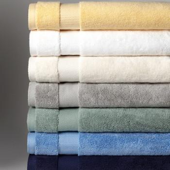 Sferra Bello Fingertip Towel