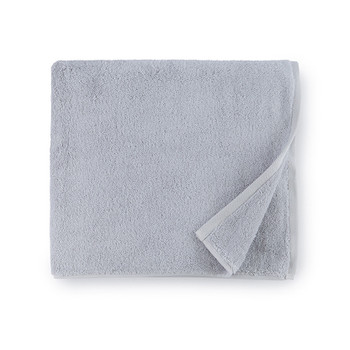 Sferra Sarma Fingertip Towel