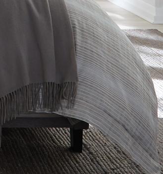 Sferra Posetti - Duvet Cover