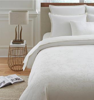 Sferra Sessa - Decorative Pillow