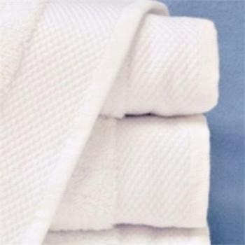 Sferra Gresham Towel
