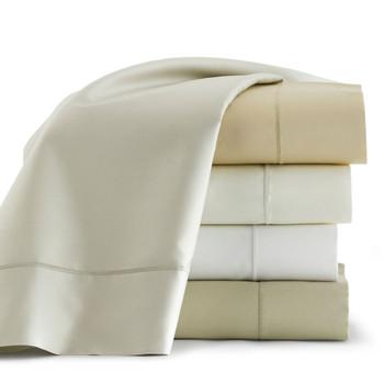 Peacock Alley Soprano Pillowcases