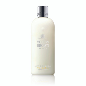 Molton Brown Conditioner - Indian Cress