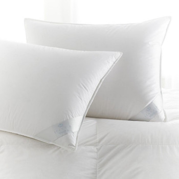 Scandia Home Vienna Down Pillow