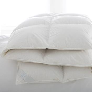 Scandia Home Vienna Down Comforter