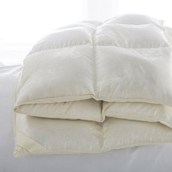 Scandia Home St. Petersburg Down Comforter