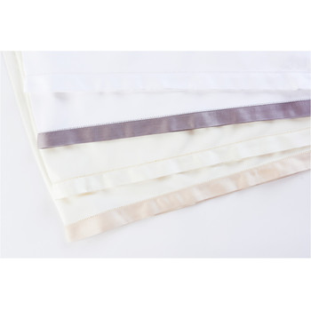 Gracious Home Capri Pillowcases