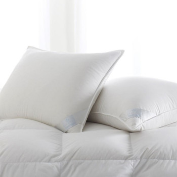 Scandia Home Copenhagen Down Pillow