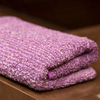 Abyss & Habidecor Mix Bath Towel