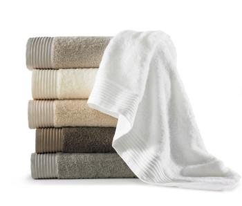 Peacock Alley Bamboo Bath Towel
