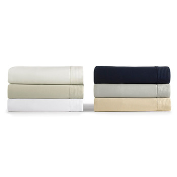 Peacock Alley Angelina Coverlet