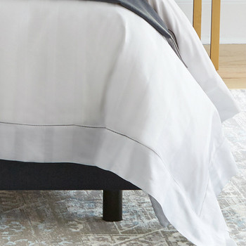 Sferra Giza 45 Stripe Bedding Collection