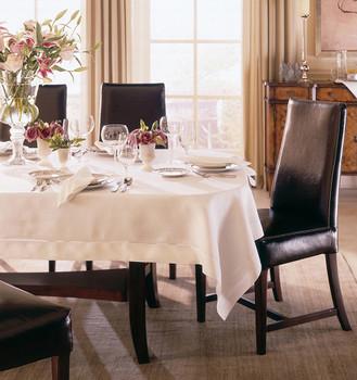 Sferra Classico Square Tablecloth