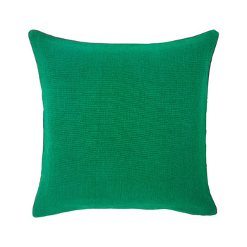 Yves Delorme Pigment Decorative Pillow