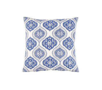 John Robshaw Laleti Dec Pillow 20X20