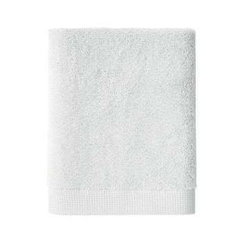 Yves Delorme Astree Washcloth