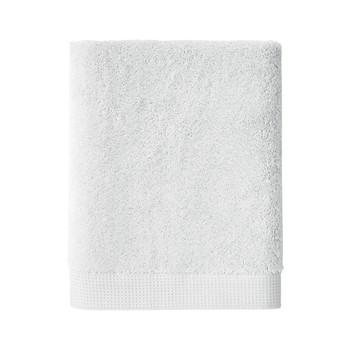 Yves Delorme Astree Bath Towel