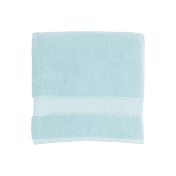 Sferra Amira Bath Sheet