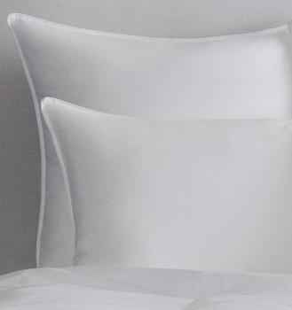 Sferra Arcadia Down Alternative Pillow