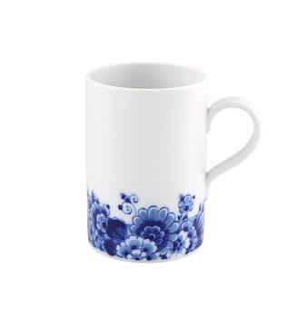 Vista Alegre Blue Ming Mug 13.5oz