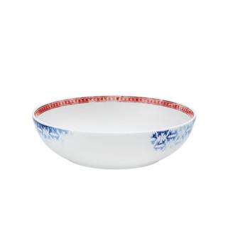 "Vista Alegre Timeless Cereal bowl 6.5"""