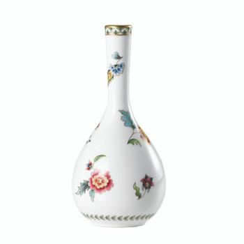 "Prouna Gione 5.5"" Bud Vase"