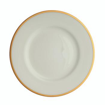 Prouna Comet Dinner Plate