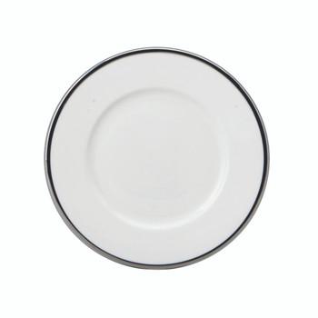 Prouna Comet Salad/Dessert Plate