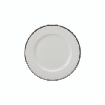 Prouna Comet Bread & Butter Plate