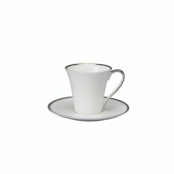 Prouna Comet Tea Cup & Saucer