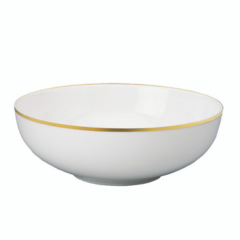 Prouna Comet Serving Bowl