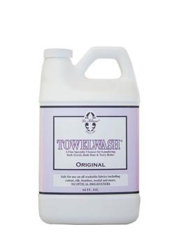 Le Blanc Original Towelwash - 64 oz.