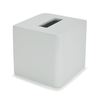 Kassatex Lacca Tissue Holder