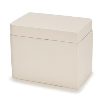 Kassatex Lacca Cotton Jar