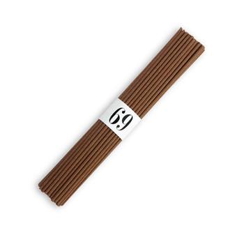 L'Objet Oh Mon Dieu! No. 69 Incense Sticks