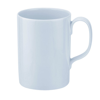 Portmeirion Choices 15oz Mug - Set of 4