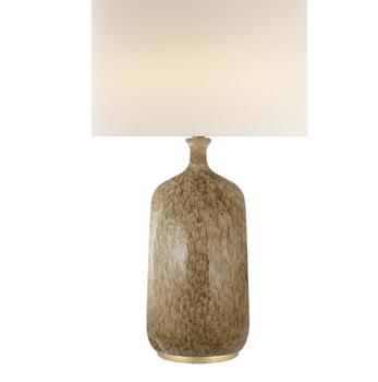 Aerin Culloden Table Lamp