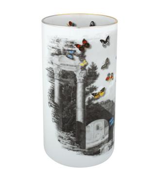 Christian La Croix Forum Vase