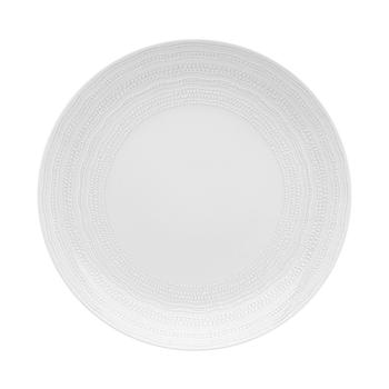 Vista Alegre Mar Dessert/Salad Plate