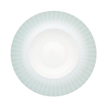 Vista Alegre Venezia Soup Plate