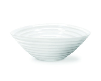 Sophie Conran White Cereal Bowl - Set of 4
