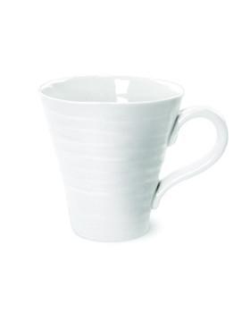 Sophie Conran White Mug - Set of 4
