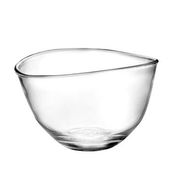 Simon Pearce Barre Bowl