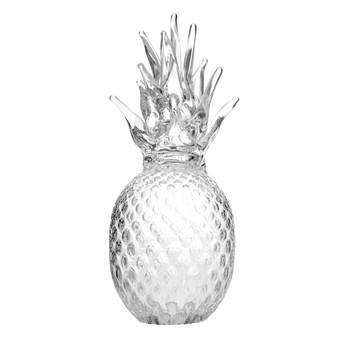 Simon Pearce Pineapple