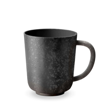 L'Objet Alchimie Mug