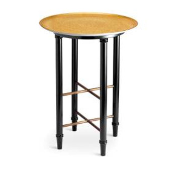 L'Objet Alchimie Side Table