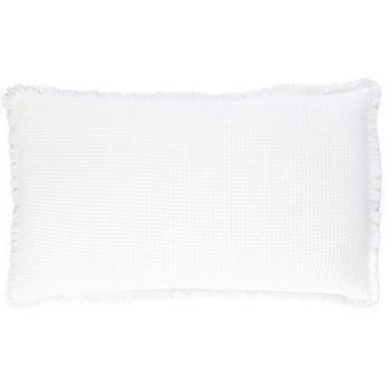 Pine Cone Hill Bed 101 Bubble Matelasse Decorative Pillow